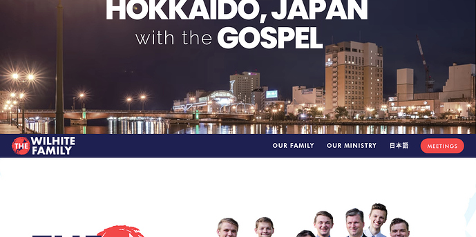 hopeofjapan-com-Sharing-the-HOPE-of-the-Gospel-with-the-people-in-Japan-